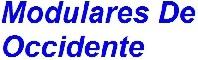 Logo nombre 3