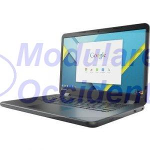 Lenovo N42 Chromebook