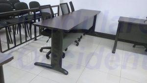 sala de juicios orales 2