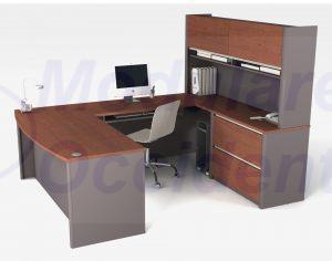 centro de trabajo 5