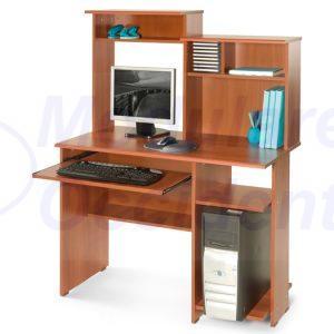 Mesa de computo 2