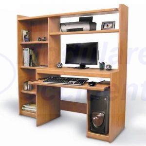 Mesa de computo 3