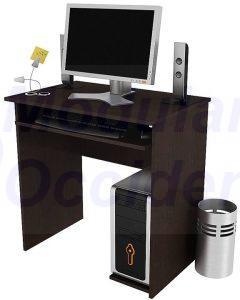 Mesa de computo 4