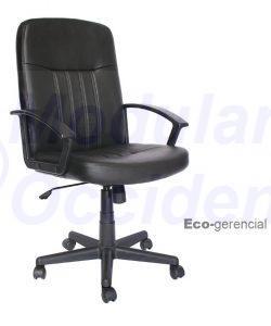 Sillon ejecutivo EcoGerencial