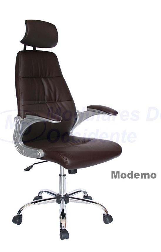 Sillon ejecutivo Modemo