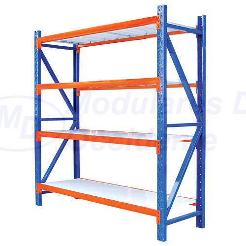 rack industrial
