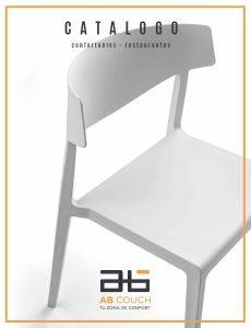 ALBAR catalogo ab couch