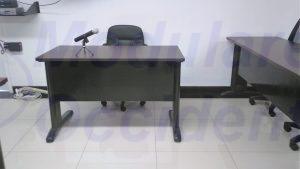 Sala de juicios orales 5