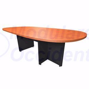 mesa de juntas 220