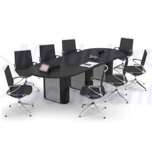 mesa de juntas Bolero