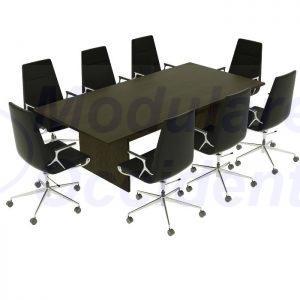 mesa juntas 240