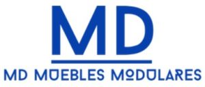 Logo muebles modulares 2