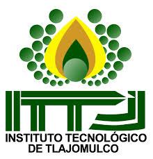 logo ittj