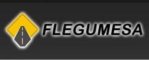 FLEGUMESA LOGO