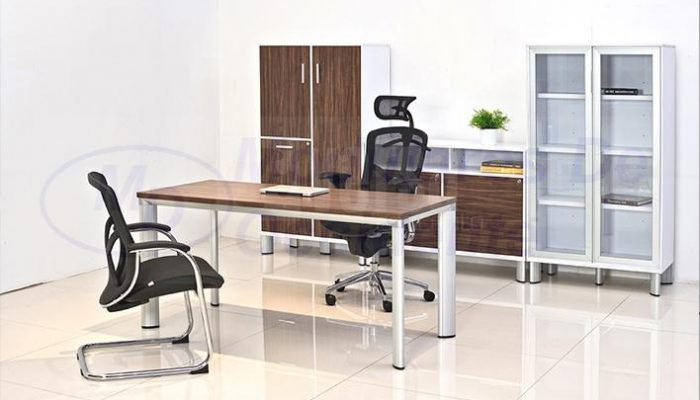 centro de trabajo 2