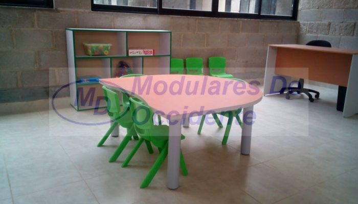 mesa piccolo