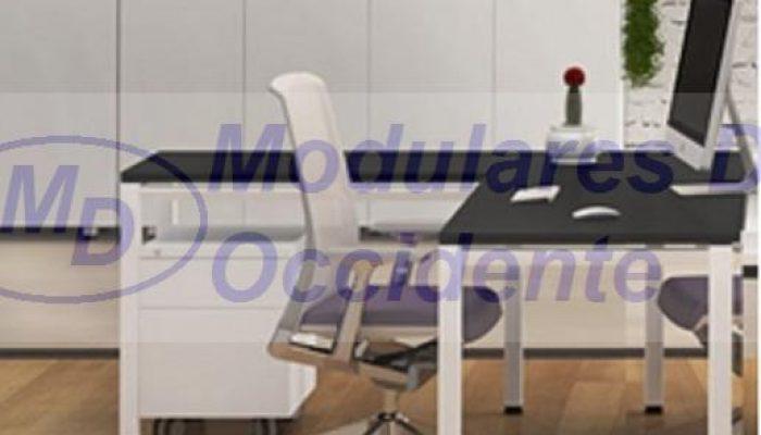 escritorio Linea Paula