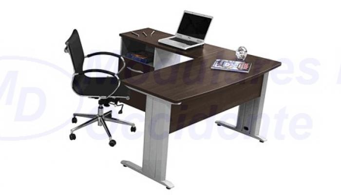 escritorio Aire