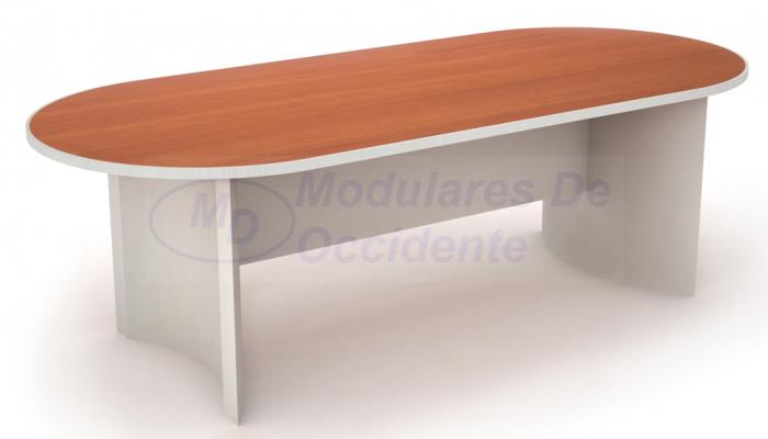 mesa de juntas 1