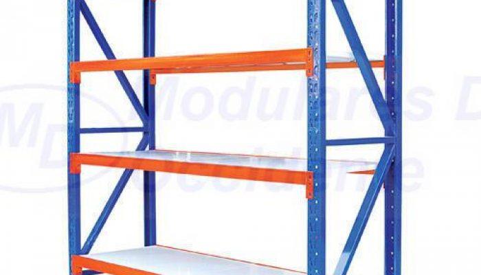 rack industrial